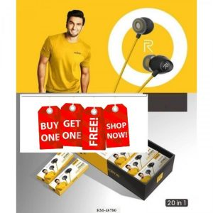 Product Offers